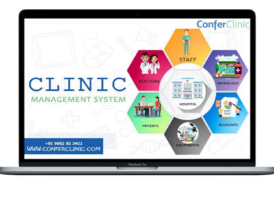 ConferClinic copy